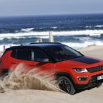 170607_Jeep_Compass-Trailhawk_03