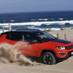 170607_Jeep_Compass-Trailhawk_09