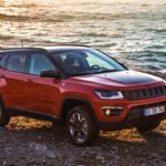 170607_Jeep_Compass-Trailhawk_10