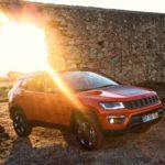 170607_Jeep_Compass-Trailhawk_14