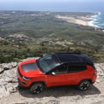 170607_Jeep_Compass-Trailhawk_17
