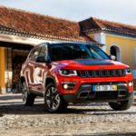 170607_Jeep_Compass-Trailhawk_18