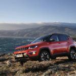 170607_Jeep_Compass-Trailhawk_19