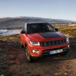 170607_Jeep_Compass-Trailhawk_20
