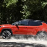 170607_Jeep_Compass-Trailhawk_21