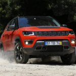 170607_Jeep_Compass-Trailhawk_22