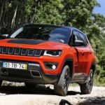 170607_Jeep_Compass-Trailhawk_25