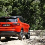 170607_Jeep_Compass-Trailhawk_26