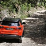 170607_Jeep_Compass-Trailhawk_27