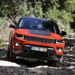 170607_Jeep_Compass-Trailhawk_28