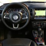 170607_Jeep_Compass-Trailhawk_33