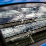 Audi Driving Experience Brno 2017 00002