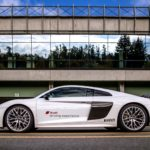 Audi Driving Experience Brno 2017 00004