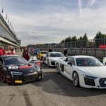 Audi Driving Experience Brno 2017 00009