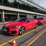 Audi Driving Experience Brno 2017 00010