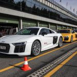 Audi Driving Experience Brno 2017 00012