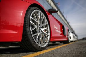 Audi Driving Experience Brno 2017 00014