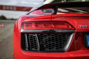 Audi Driving Experience Brno 2017 00016