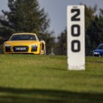 Audi Driving Experience Brno 2017 00019