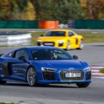 Audi Driving Experience Brno 2017 00020