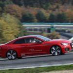 Audi Driving Experience Brno 2017 00023