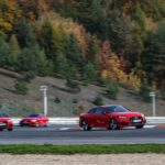 Audi Driving Experience Brno 2017 00024
