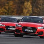 Audi Driving Experience Brno 2017 00026