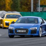 Audi Driving Experience Brno 2017 00028