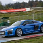 Audi Driving Experience Brno 2017 00029