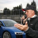 Audi Driving Experience Brno 2017 00031