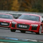 Audi Driving Experience Brno 2017 00032