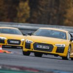 Audi Driving Experience Brno 2017 00034