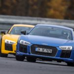 Audi Driving Experience Brno 2017 00035