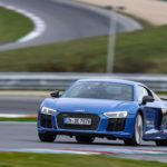 Audi Driving Experience Brno 2017 00037
