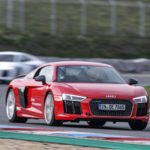 Audi Driving Experience Brno 2017 00038