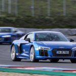 Audi Driving Experience Brno 2017 00039