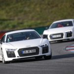 Audi Driving Experience Brno 2017 00040
