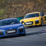 Audi Driving Experience Brno 2017 00041