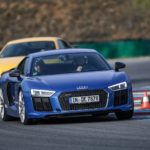 Audi Driving Experience Brno 2017 00043