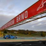Audi Driving Experience Brno 2017 00044