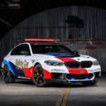 BMW M5 safetycar (11)