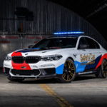 BMW M5 safetycar (12)
