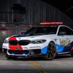 BMW M5 safetycar (13)