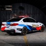 BMW M5 safetycar (15)