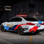 BMW M5 safetycar (16)