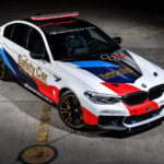 BMW M5 safetycar (17)