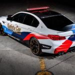 BMW M5 safetycar (18)