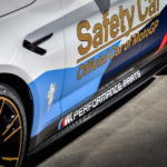 BMW M5 safetycar (25)