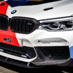 BMW M5 safetycar (26)