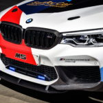BMW M5 safetycar (27)